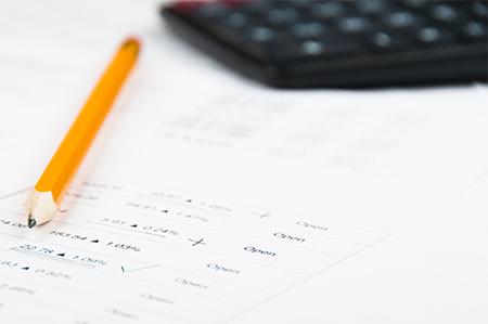 Споры инициируемые налоговыми органами